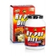 HY-PRO Diet Meal 945g
