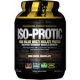 ISO PROTIC 2,2 KG