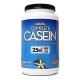 COMPLETE CASEIN - 930g