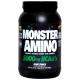 MONSTER AMINO - 1,2 kg