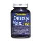 OMEGA MAX 1000 - 100 CAPS