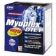 MYOPLEX DIET 20 x 56g