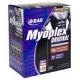 MYOPLEX NUTRIRION SHAKE 42 x 78g