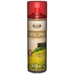 SPRAY OLIO ORIGINALE 220 ml
