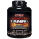 MASS GAIN POWDER 2,90 KG