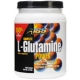 L-Glutamine Power