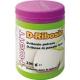 D-ribosio 100 g