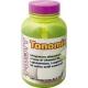 Tonomix Compresse
