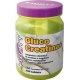 Glucocreatina + (flaconi da 150 tavolette)