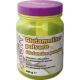 Glutammina + Polvere
