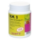 RM1 Recovery Mix Formula n°1
