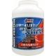 Fruit Blast The Whey 816 g