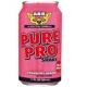 PURE PRO SHAKE 12x