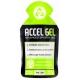 ACCEL Gel - (24 gel x 41 g)