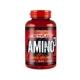 AMINO 3 - 128 Caps