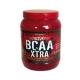BCAA XTRA+L-GLUTAMINE - 500 g