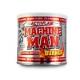 MACHINE MAN BURNER 120 Caps