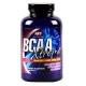 BCAA EXTREME - 150 compresse