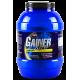 GAINER XTREME - 4,5 kg