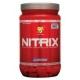 NITRIX 180 cpr