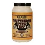 SUPREME PRO BV - 1 kg
