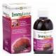 IMMULENE Junior - 200 ml