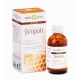 PROPOLI INFLUNELL - 50 ml