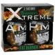 XTREME 24h FAT BURNER - 120 cps
