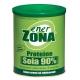 PROTEINE SOIA 90% - 216 grammi