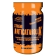 XTREME ANTICATABOLIX POWDER 500g