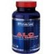 ALC ACETYL CARNITINE 100 caps