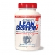 LEAN SYSTEM 7 Thermogenic NEW 90 caps