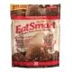 EAT SMART - TOTAL NUTRITION SHAKE 1,035kg