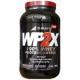 WP2X Whey Protein