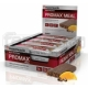 PROMAX MEAL BAR 12x60g