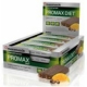 PROMAX DIET BAR + CLA 12x60g