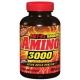 AMINO 3000 - 150 CPR
