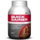 QUICK GAINER 2,2 kg