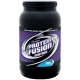 PROTEIN FUSION 908g
