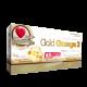 GOLD OMEGA - 60 caps
