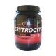 ERYTROCYTE RED - 500 g