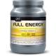 FULL ENERGY POWDER 400g