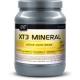XT3 MINERAL 400g