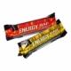ENERGY BAR 24x35g