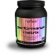 PERFORMANCE MATRIX (NO CAFFEINE) 800g