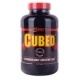 CUBED 250g