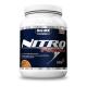 NITRO FUSION ARANCIA 900g
