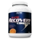 RAPID RECOVERY 1,9 kg