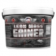 LEAN MASS GAINER 45 % - 4 KG