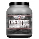 CREATINE POWDER 700 g